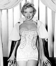 marilyn monroe we are not married - Google Search
