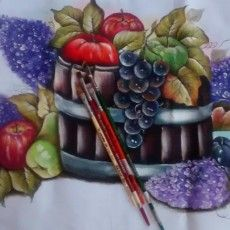 Nilmar Oliveira Franco pintura - Pesquisa Google