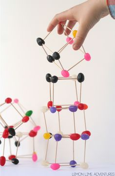 Jelly Beans for Engineers