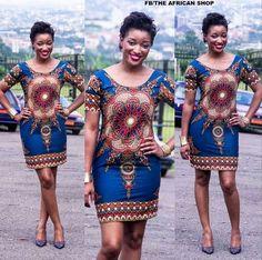 Search fashion pinterest modern african dresses african dress
