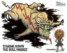 Stock Market Cartoons - Bing images Penny Stocks, All The Things Meme, Have A Laugh, Stock Market, Bing Images, Cartoons, Marketing, Memes, Animals