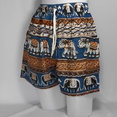 Casual Hippie leisure Baggy Harem Yoga pants Shorts Unisex Multiple Style 11 #Unbranded #CasualPants