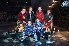 Related image Chinese Babies, Hip Hop, My Little Baby, K Idols, My Children, Pretty People, Boy Bands, Boy Groups, Baby Boy