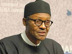 Bomb blasts: Buhari receives briefing, vows to end extremism