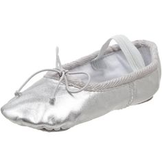 Dance Class B700 Ballet Shoe (Toddler/Little Kid) ** Find out more about the great product at the image link.