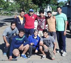 JITO Youth Premiere League 2015 Practice Match  Team Name : Zebion Limitless Team Owner : Mr.Yogesh Dagliya Team Captain: Nikhil Jain  1st Practice Match Played and Good Enthusiasm shown by Team Players #JYPL2015 Starts from 24th Dec 2015 11 Days To Go..  For more information - www.jitopune.org | 020-26445664  #JITOPune #Cricket #JYPL #PracticeSession