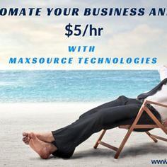 Life Time Stock - internet marketing #internetmarketing #workfromhomejobs #makemoneyonline #onlinemarketing #workfromhome