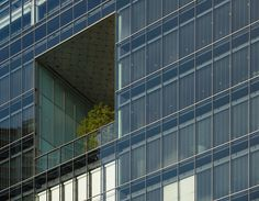 Toyosu Cubic Garden (豊洲キュービックガーデン) Architect : Shimizu Corporation (設計:清水建設). Contractor : Shimizu Corporation (施工:清水建設). Completed : 2011 (竣工:2011年). Height : 245ft (74.96m). Floor : 14th (階数:14階). Location : 3-2-3, Toyosu, Koto Ward, Tokyo, Japan (所在地:日本国東京都江東区豊洲3-2-3). That is like courtyard at upper floor. Dice in the dice shaped garden.
