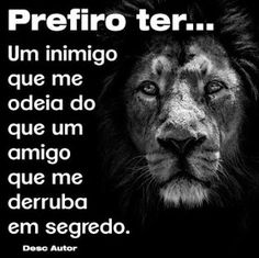 Periquito Brisado: Cuidado com as palavras Best Quotes, Life Quotes, Me Me Me Song, Some Words, Life Is Beautiful, Inspirational Quotes, Humor, Feelings, Memes