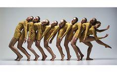 """Képtalálat a következőre: """"contemporary dance power"""""""