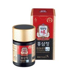 Cheong Kwan Jang Korean red ginseng roots are carefully selected from only the healthiest ginseng plants grown for no less than 6 years in naturally fertile soil. Cheong Kwan Jang processed products are manufactured in a state-of-the-art ginseng facility. Ginseng Plant, Fibromyalgia Supplements, Red Ginseng Extract, Korean Red Ginseng, Bodybuilding Supplements, Nutritional Supplements, 6 Years, Herbalism, Coffee