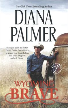 Agreeing to let Meredith Grayling, who is hiding from a dangerous stalker, stay on his ranch, Ren Colter, who has lived as a recluse since his fiancTe left him years ago, finds his protective instincts kicking and his heart opening up to this blonde beauty who has gotten under his skin.