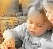 Play based learning : a critique of Reggio early childhood learning v. U.S. public schools