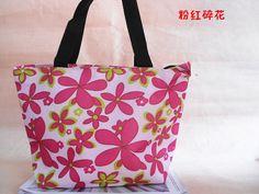 Women handbags candy summer totes bags brand designer spring bags
