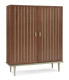 http://www.caracole.com/gallerydetails?id=CRF-CABINET-002