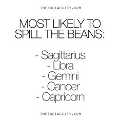 Zodiac signs most likely to spill the beans: Cancer Zodiac Sign. I can keep a secret. All Zodiac Signs, Zodiac Sign Facts, Zodiac Quotes, Gemini And Cancer, Sagittarius, Cancer Zodiac Facts, Cancer Astrology, Cancer Traits, Zodiac Signs Relationships