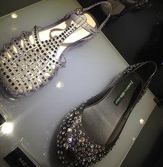 melissa shoes :: by j.maskrey :: made in brazil