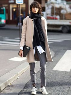 Find More at => http://feedproxy.google.com/~r/amazingoutfits/~3/W0Jg9jxhjLk/AmazingOutfits.page