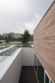 Tim Van de Velde Photography grn house