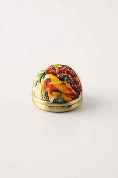 Happ & Stahns Solid Perfume - Anthropologie.com