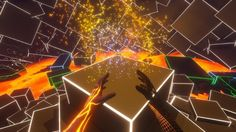 Soul Axiom Review  Dated Visuals & Poor Pacing Kills This Wii U Indie