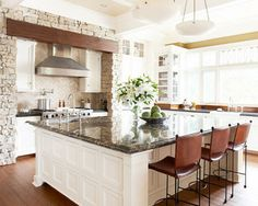 2014 kitchen trends | Kitchen design trends 2014 | HomeDesignWallpaper.com