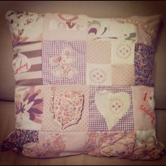 Follow me or find me at www.facebook.com/sewber.moments for more of the items I make and how to purchase xxxxx