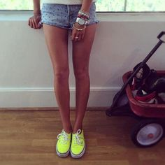 skinny legs love it all
