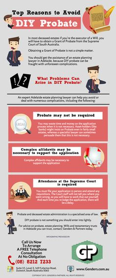 Ever questioned yourself what is probate or what are its steps to ever questioned yourself what is probate or what are its steps to apply view this infographic explaining some information about probat solutioingenieria Gallery