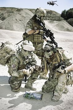Recon Ghosts Airsoft Team #airsoftaragon