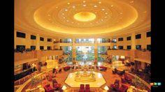 Le Meridien Hotel, Chennai http://hotels.vakulam.com/le-royal-meridien-chennai.html.#Chennai #Hotel