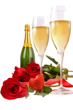 To create wine, the actual kiwi are generally initially harvested off their vineyards, subsequently broken, Happy Birthday Flower, Birthday Wishes, Wine Bottle Images, Love Anniversary Quotes, Gold Wallpaper Background, Bring Back Lost Lover, Veggie Juice, Romantic Surprise, Surprises For Her