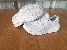 53fdb1889873 7 Best Kids Nike Air Huarache Shoes Sneakers images