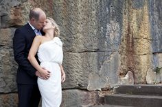 Sarah Braden, Photography, Wedding, Wedding Photography, Opera House, Harbour Bridge, Sydney Icons, Guillaume, Carla Zampatti, Peep toe shoes, Wedding dress, bride, groom