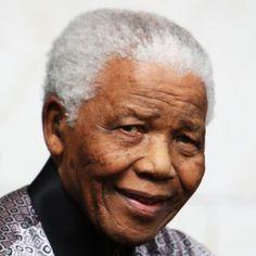 Nelson Mandela & Apartheid Teaching Resources