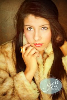 Senior Portraits. Brookings South Dakota. Jael Studios.