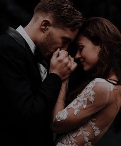 Wedding Dress Gallery, Wedding Photos, Love Photos, Couple Photos, Instagram Worthy, Getting Engaged, Husband Wife, Destination Wedding Photographer, Wedding Inspiration