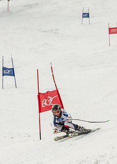 Axoa ski club