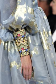 In Detail: Reem Arca -- Go here for your Dream Wedding Dress and Fashion Gown!