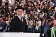 mark rylance cannes