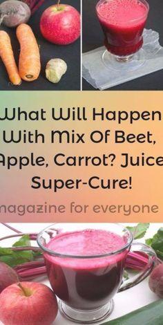 Jamba Juice Recipes, Fresh Juice Recipes, Healthy Juice Recipes, Healthy Juices, Healthy Foods, Best Body Cleanse, Veggie Juice, Juice Fast, Juicing For Health