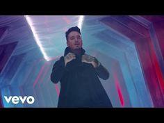 J. Balvin - Ginza ft. Anitta - YouTube