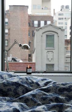 http://www.fashionsquad.com/wp-content/carolina-engmans-new-york-apartment.jpg