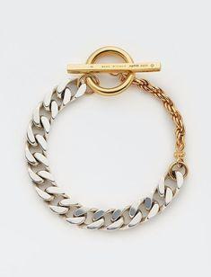 Men's Jewelry Rings, Silver Jewelry, Vintage Jewelry, Jewelry Accessories, Jewelry Design, Man Jewelry, Mens Gold Jewelry, Vintage Bracelet, Antique Jewelry