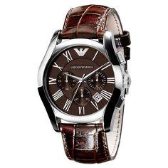 Reloj Emporio Armani AR0671