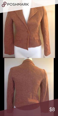 Howard Wolfe Blazer Howard Wolfe Blazer Jackets & Coats Blazers