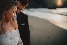Gabe McClintock Photography - Calgary Wedding Photographer Gabe McClintock