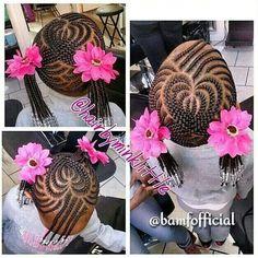braids-for-kids-little-girl-design