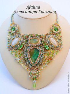94320647681-ukrasheniya-kole-kambuko-zelenoe-more-belyj.jpg (575×768)