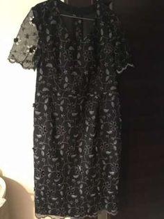 Rochie elegantă Constanta - imagine 1
